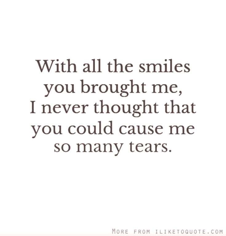 284 Broken Heart Quotes About Breakup And Heartbroken Sayings - Dreams Quote