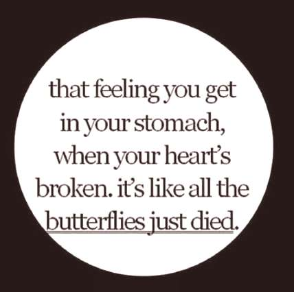 40 ideas for quotes deep sad breakup 40 ideas for quotes deep sad breakup