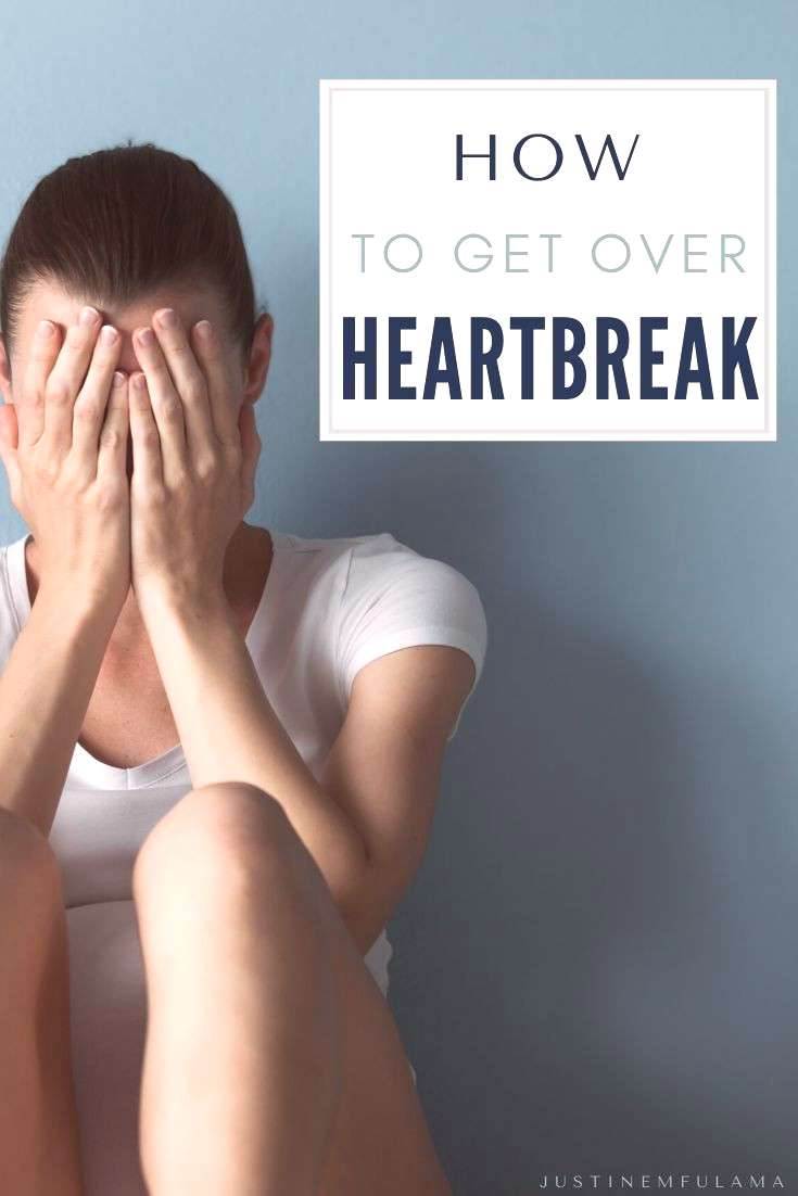 christian relationship goals relationship ending How to get over heartbreak fast. Use these 10 step