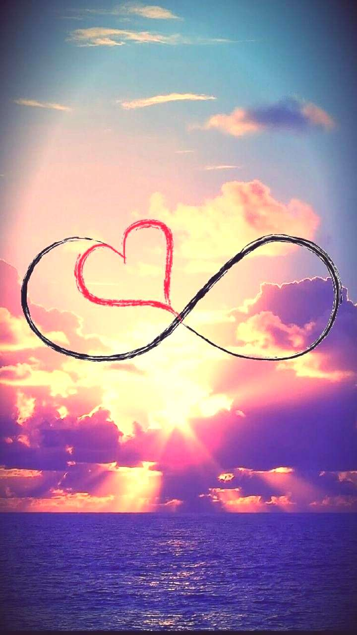 Download infinity Wallpaper by newmoon1987 - b5 - Free on ZEDGE™ now. Browse millions of popular