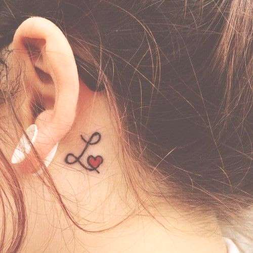 heart tattoos, heart tattoo, heart tattoo designs, heart tattoos ideas, best, awesome, lovely, smal