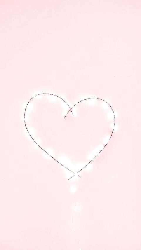 hearts forever