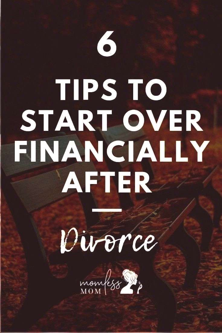 is more than enough to keep our minds busy during divorce. Unfortunately, life goes on and so does