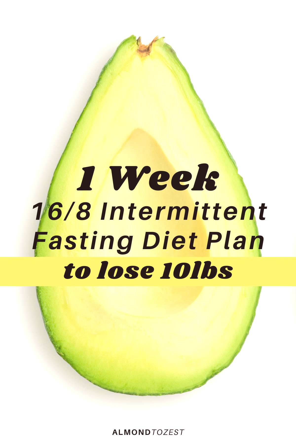 Learn how to lose weight without counting calories with fewer limitations than a conventional diet!
