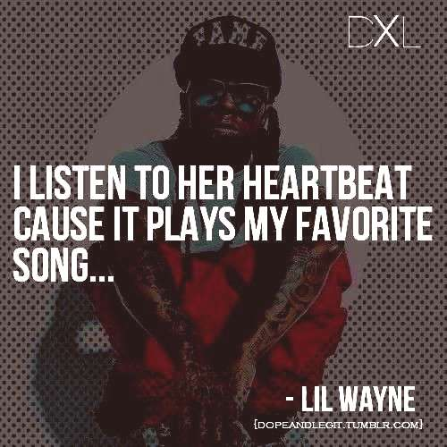 Lil Wayne Relationship Q...You can find Heartbreak and more on our website.Lil Wayne Relationshi