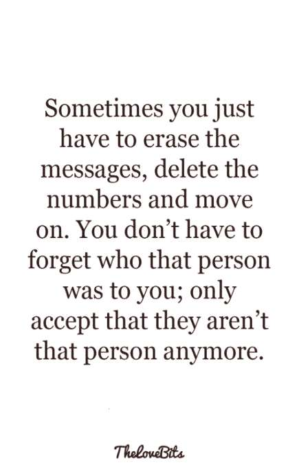 Quotes About Moving On From Heartbreak Truths So True IdeasBest Quotes About Moving On From Heartbr